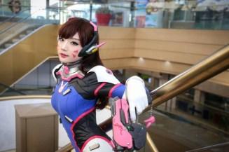 cosplay-overwatch-tuyet-dep-cua-coser-xinh-dep-miyuko 13