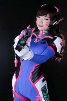 cosplay-overwatch-tuyet-dep-cua-coser-xinh-dep-miyuko 2