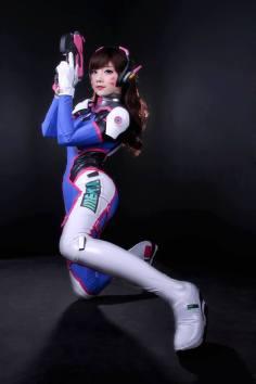 cosplay-overwatch-tuyet-dep-cua-coser-xinh-dep-miyuko 4