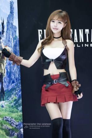 seo-jin-ah-showgirl-kiem-nu-streamer-goi-cam-den-tu-han-quoc 2