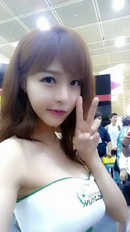 seo-jin-ah-showgirl-kiem-nu-streamer-goi-cam-den-tu-han-quoc 9