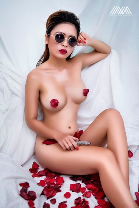 van-ty-ty-dep-hon-trong-bo-anh-vape-cua-photo-max-nguyen (11)