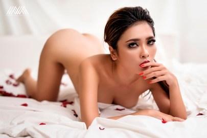 van-ty-ty-dep-hon-trong-bo-anh-vape-cua-photo-max-nguyen (15)