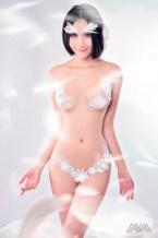 thien-than-pong-kyubi-goi-cam-voi-bo-anh-white-angel-cua-max-nguyen (7)