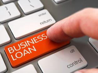 Best loan app in Nigeria 2019 get instant online loan in 24hrs without collateral