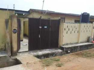 3 Bedroom Bungalow In Jubilee Estate Ikorodu, Lagos