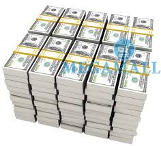 Get Instant Loan Approval & Same Day Loans