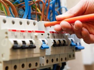 Best Electrical Installation Services In Nigeria