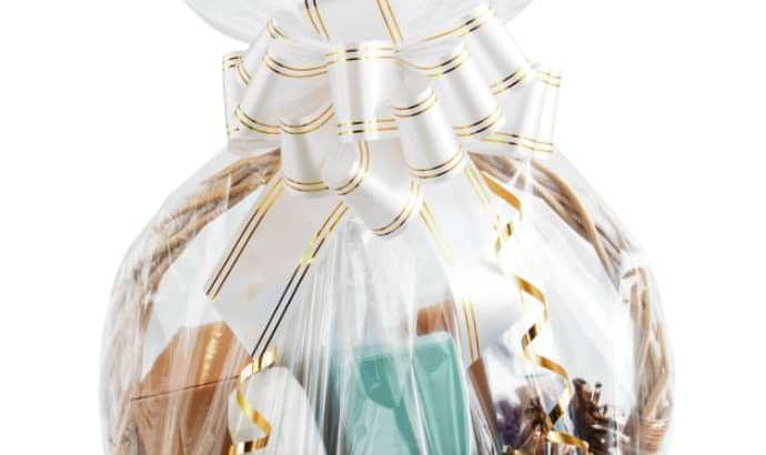 Elegant Gifts and Hampers