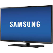 samsung 32 and 42 inch smart tv