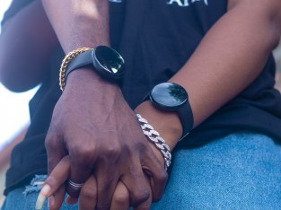 Smartwatches – Fitness Tracker – TimePieces