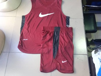 Basketball Clothing For Sale In Nigeria | Nike