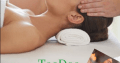 Massage Theraphy for couples in Nigeria