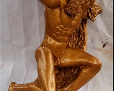 Sculptures in Nigeria for sale   Contemporary and Morden sculptures