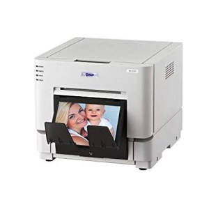 best rated printer