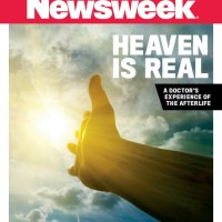 El cielo es real - El viaje de un neurocirujano al más allá