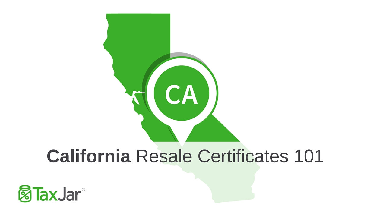 Sales and use tax resale certificate texas sales and use tax resale certificate 1betcityfo Gallery