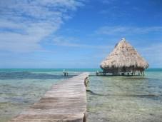 Glover's Atoll