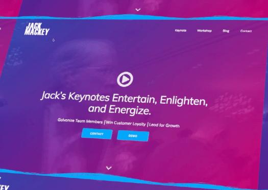 Website Design-1marketingidea