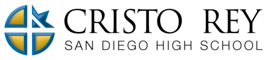 Cristo Rey San Diego High School Opens 2020