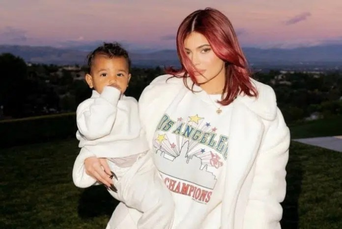 kylie jenner is pregnant with her second child with Travis Scott, kylie jenner is pregnant tmz reports, kylie jenner is pregnancy, kylie jenner as pregnant, which one of the kardashians are pregnant, kylie jenner pregnant with travis scott, kylie jenner pregnancy with who, kylie jenner post pregnancy diet, kylie jenner post pregnancy photos, kim kardashian post pregnancy diet, khloe kardashian post pregnancy diet, kourtney kardashian post pregnancy diet, kylie jenner pregnant keeping up with the kardashians, are any of the kardashians pregnant, are any of the kardashians pregnant 2020, kylie jenner is pregnant tmz reports, how old kylie jenner pregnant, does kylie jenner have a baby, did kylie have a baby, does kylie have a baby, kendall and kylie jenner pregnant, kylie jenner pregnant dad, travis scott jordan 1, travis scott shoes, travis scott meal, travis scott real name, travis scott kylie jenner, travis scott jordan 6, travis scott net worth,