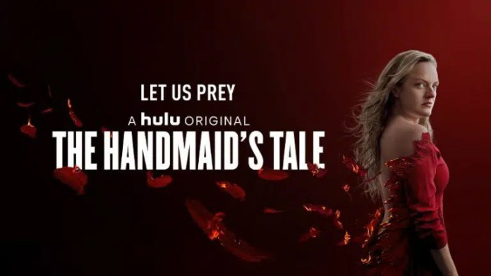 "The handmaid's tale 5 season series ""A Nation's Tale"" the handmaid's tale season 4 episode 3, the handmaid's tale new season 2021, the handmaid's tale 4, the handmaid's tale season 1 episode 4, the handmaid's tale 2021, season 4 the handmaid's tale release date, the handmaid's tale final season, the handmaid's tale season 4 last episode, the handmaid's tale seasons, final season of the handmaid's tale, the handmaid's tale,the handmaids tale,handmaid's tale,handmaids tale,the handmaid's tale season 2,the hanmaids tale,the handmaid's tale season 4,handmaids tale trailer,handmaids tale secrets,handmaids tale things you didnt know,handmaid,handmaid's tale season 4,handmaid's tale season 2,hanmaids tale cast secrets,the handmaid's tale 3x6,the handmaid's tale 3x12,the handmaid's tale 2x12,the handmaid's tale 2x13,the handmaid's tale 3x13 the handmaid's tale season 4, the handmaid's tale book, the handmaid's tale season 5, the handmaid's tale cast, the handmaid's tale season 4 episode 10, the handmaid's tale season 4 episode 7, the handmaid's tale season 4 episode 9, the handmaid's tale season 4 episode 8, the handmaid's tale amazon prime, the handmaid's tale awards, the handmaid's tale author, the handmaid's tale alexis bledel, the handmaid's tale about, the handmaid's tale alma, handmaid's tale, a handmaid's tale season 4, a handmaid's tale book, a handmaid's tale cast, a handmaid's tale netflix, a handmaid's tale imdb, a handmaid's tale season 3, a handmaid's tale movie, is the handmaid's tale over, is the handmaid's tale on netflix, is the handmaid's tale true, is the handmaid's tale good, is the handmaid's tale on amazon prime, is the handmaid's tale coming back, is the handmaid's tale a book, can the handmaid's tale happen in real life, can the handmaid's tale really happen, could the handmaid's tale actually happen, will the handmaid's tale have a season 5, will the handmaid's tale return, does the handmaid's tale end, can i watch the handmaid's tale, where does th"