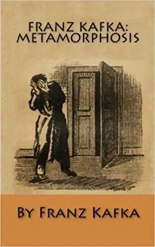 Franz kafka novel Metamorphosis works that influenced Nobel Prize winner Gabriel Márquez