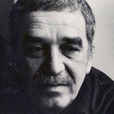 Gabriel Márquez