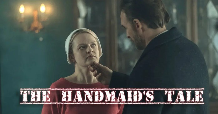 The handmaid's tale season 4 netflix is a story going on in America when ruled The handmaid's tale season 4 netflix is a story going on in America when ruled the handmaid's tale season 4 netflix, handmaid tale netflix, the handmaid's tale 4, handmaid's tale season 4 netflix, the handmaid's tale 2021, housemaid tale season 4, the handmaid's tale seasons, the handmaid's tale 4 season, a handmaids tale, a handmaid's tale, the handmaid's tale season 4 episode 3, the handmaid's tale new season 2021, the handmaid's tale 4, the handmaid's tale season 1 episode 4, the handmaid's tale 2021, season 4 the handmaid's tale release date, the handmaid's tale final season, the handmaid's tale season 4 last episode, the handmaid's tale seasons, final season of the handmaid's tale, the handmaid's tale,the handmaids tale,handmaid's tale,handmaids tale,the handmaid's tale season 2,the hanmaids tale,the handmaid's tale season 4,handmaids tale trailer,handmaids tale secrets,handmaids tale things you didnt know,handmaid,handmaid's tale season 4,handmaid's tale season 2,hanmaids tale cast secrets,the handmaid's tale 3x6,the handmaid's tale 3x12,the handmaid's tale 2x12,the handmaid's tale 2x13,the handmaid's tale 3x13, the handmaid's tale season 4, the handmaid's tale book, the handmaid's tale season 5, the handmaid's tale cast, the handmaid's tale season 4 episode 10, the handmaid's tale season 4 episode 7, the handmaid's tale season 4 episode 9, the handmaid's tale season 4 episode 8, the handmaid's tale amazon prime, the handmaid's tale awards, the handmaid's tale author, the handmaid's tale alexis bledel, the handmaid's tale about, the handmaid's tale alma, handmaid's tale, a handmaid's tale season 4, a handmaid's tale book, a handmaid's tale cast, a handmaid's tale netflix, a handmaid's tale imdb, a handmaid's tale season 3, a handmaid's tale movie, is the handmaid's tale over, is the handmaid's tale on netflix, is the handmaid's tale true, is the handmaid's tale good, is the handmaid