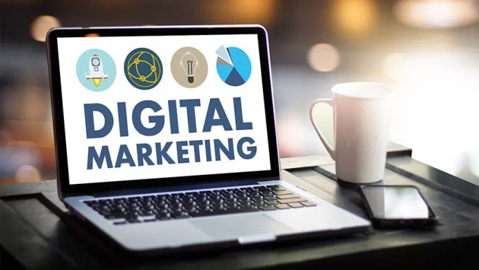 best digital marketing certificate, best digital marketing certificate, Free digital marketing courses and online advertising for free / comprehensive guide which is best digital marketing course, the best digital marketing course, the best digital marketing course in india, the best digital marketing course on udemy, the best digital marketing course uk, the best digital marketing course in mumbai, the best digital marketing certification course, the best free digital marketing course, what is the best digital marketing course, best digital marketing certification, best digital marketing certifications 2021, best digital marketing certification programs, best digital marketing certifications 2020, best digital marketing certification course, best digital marketing certification reddit, best digital marketing certification online, best digital marketing certificate, best digital marketing certifications canada, best digital marketing course, best digital marketing course in india, best digital marketing courses 2020, online advertising companies, online advertising costs, online advertising platforms, online advertising websites, online advertising market, online advertising business, online advertising stocks, online advertising advantages, online advertising agencies, online advertising advantages and disadvantages, online advertising agreement, online advertising apps, online advertising agency for small business, online advertising articles, is online advertising effective, is online advertising cheaper than print, is online advertising expensive, is online advertising cheap, what are online advertising methods, what are online advertising benefits, what are online advertising campaigns, what are impressions online advertising, how can online advertising help a business, companies can customize online advertising by, how to run an online advertising business, how to advertise my online business, when did online advertising start, online advertising for free, goo