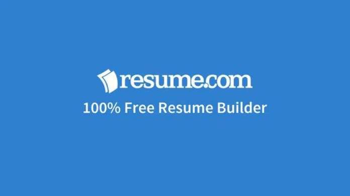 How to Write a Curriculum Vitae (CV) for a Job Application, cv example, how to make cv, how to make a cv, cv writing, cv with job application, build a cv online, build cv online, tips on how to write cv, how to make a cv, how to write cv example, how to write cv for internship, how to write a cv, how to write cv, how to write cv student, how to write cv for job application, how to write good cv, how to write cv letter, how to write cv for job, how to write cv summary, how to write cv cover letter, how to write your cv, how to write cv resume, how to write cv for students, what is a cv vs resume, how to write cv examples, how to write cv uk, how to write medical cv, how to write cv profile, how to write cv pdf, example of how to write cv, format on how to write cv, how to write cv for teaching job, what to write cv, how to write cv references, is there a difference between cv and resume, how to write cv personal statement, how to write cv, how to write cv for job application, how to write cv for job, how to write cv examples, how to write cv pdf, how to write best cv, what is a cv vs resume, is there a difference between cv and resume, how to make cv and cover letter, how to write cv and resume, curriculum maker, pdf cv, cv creator free, curriculum vitae creator, free resume builder pdf, cv, a cv, curriculum vitae, cv vitae, cv's, cv curriculum vitae, cv curriculum, curriculum, curriculum vitae, online simple resume maker, best resume creator app, one page resume creator, resume template creator, best resume creator online, good resume maker, professional cv creator, best resume creator, resume creator online, resume creator app, cv creator app, curriculum vitae online maker, best online cv maker, online resume maker, simple resume creator, best cv creator, curriculum vitae creator, cv resume creator, cv creator online, simple resume maker, cv creator, my cv creator, resume builder pro app, online professional cv maker, cv template creator, online cv maker, app cv ma