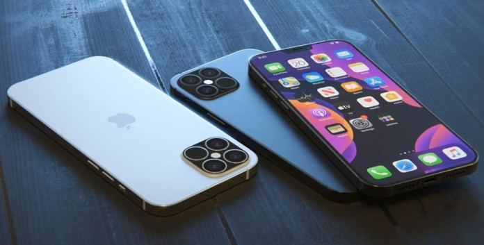 Including the advantages of a camera and a smaller notch: Here are the latest rumors of the new iPhone 13 from Apple!