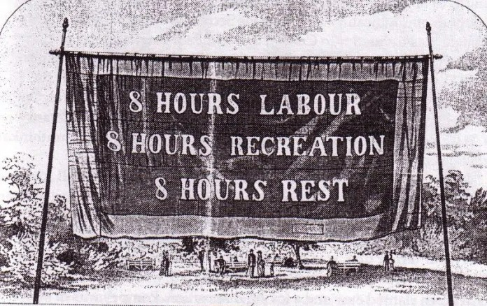 Labor Day date? 8 working hours... the first spark of Labor Day!, why do we celebrate labor day in september, why do we celebrate labor day quizlet, why do we celebrate labor day in the us, why do we celebrate labor day on monday, why do we celebrate labor day video, why do we celebrate labor day on the first monday of september, why do we celebrate labor day in the usa, why do we celebrate labor day by not working, why do we celebrate labour day australia, why do we celebrate labor day in america, why do we celebrate labor day in the philippines, why do we celebrate labour day in trinidad and tobago, why do we celebrate labor day in australia, why do we celebrate labor day in india, why do we celebrate labor day, why do celebrate labor day, why celebrate labor day, what is the reason we celebrate labor day, why do.we celebrate labor day, why do we celebrate labor day canada, why do we celebrate labour day in canada, why do we celebrate child labour day, why is labour day celebrated in canada, why does canada celebrate labor day, what day do we celebrate labor day, what day is labor day celebrated, why we celebrate labor day, ok google why do we celebrate labor day, why do we celebrate labor day in canada, when do we celebrate labor day in us, why do we celebrate labour day in india, why do we celebrate labour day in jamaica, what is labour day in jamaica, why do we celebrate labor day in america, why do we celebrate labor day in september, how do we celebrate labor day, how do we celebrate labor day today, how do we celebrate labour day, what do we celebrate labor day for, what do we celebrate labour day, when do we celebrate labor day, when do we celebrate labor day this year, when do we celebrate labor day in 2020, when do we celebrate labor day in us, when do we celebrate labour day, where do we celebrate labor day, who do we celebrate on labor day, why do we celebrate labor day in america, why do we celebrate labor day in september, why do.we celebrate labor da