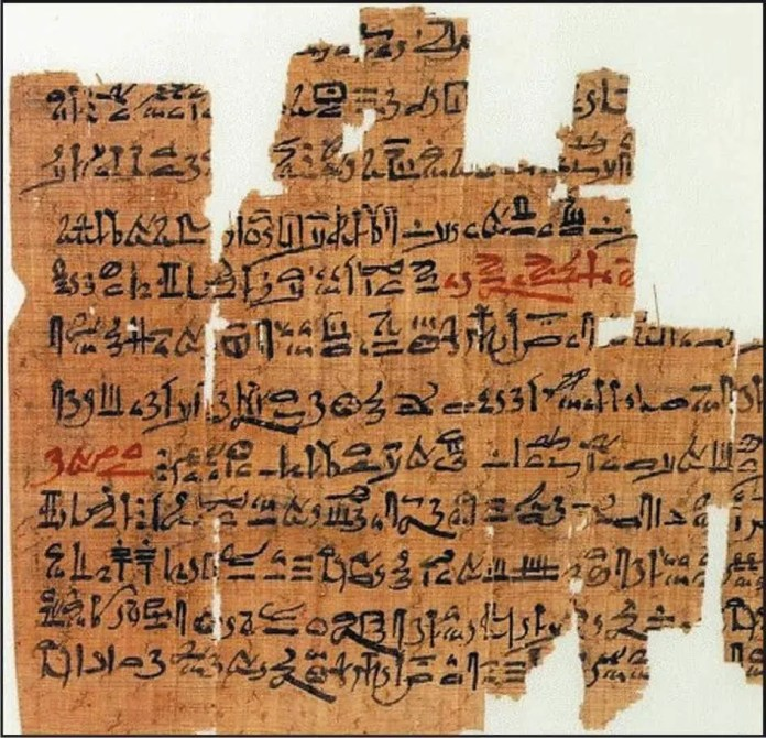 babylonian history timeline, history of babylonian empire, babylonian empire history, babylonian bible history, babylonian history timeline, babylonian art history, what is history of mathematics, babylonian exile history, how did the babylonian empire start, babylonian history of mathematics, babylonian astrology history, what is history of mathematics, babylonian history of mathematics, what is babylonian mathematics babylonian life and history, what did babylonians use mathematics for, who is babylon in revelation 18, babylonian code of law, who is babylon today, timeline for ancient civilizations, ancient civilizations in africa, ancient civilizations egypt, ancient civilizations africa, timeline for ancient civilizations, timelines of ancient civilizations, ancient civilizations of egypt, ancient civilizations in egypt, africa's ancient civilizations, ancient civilizations egyptian, ancient civilizations egyptians, timeline ancient civilizations, ancient civilizations in africa, maps of ancient civilizations, map of ancient civilizations, ancient civilizations maps, ancient civilizations timeline, how many ancient civilizations are there, how did ancient civilizations communicate, why are ancient civilizations important, why ancient civilizations collapse, why study ancient civilizations, ancient civilizations of africa, timeline for ancient civilizations, world map with ancient civilizations, ancient civilizations in africa, ancient civilizations book, ancient civilizations list, who were the phoenician, phoenician history, history of phoenician, history of phoenicia, what was the phoenician alphabet, how long did the phoenician empire last, phoenician history, the phoenician history, phoenician history tagalog, phoenician history timeline, history of phoenicia, history of phoenician, history of phoenician alphabet, what was the phoenician alphabet,