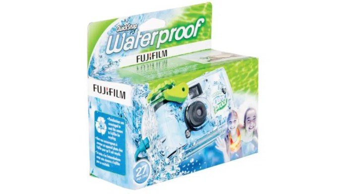 Underwater photography is now possible! The best waterproof cameras, Underwater photography is now possible The best waterproof cameras, best waterproof cameras, the best waterproof cameras, waterproof cameras at best buy, best waterproof digital cameras, best waterproof action cameras, best buy waterproof cameras, best waterproof video cameras, best cheap waterproof cameras, best waterproof point and shoot cameras, best waterproof cameras for travel, best waterproof compact cameras, best waterproof camera under $150, best waterproof cameras under $100, best budget waterproof cameras, best inexpensive waterproof cameras, best waterproof cameras for snorkeling, best waterproof camera 2020, best waterproof shockproof cameras, what are the best waterproof cameras, best waterproof rugged cameras, best rated waterproof cameras, what's the best waterproof camera, best waterproof cameras for vlogging, best waterproof cameras under $200, 10 best waterproof cameras, which gopro cameras are waterproof, which waterproof camera is the best, are all trail cameras waterproof, best waterproof cameras uk, top 10 best waterproof cameras,