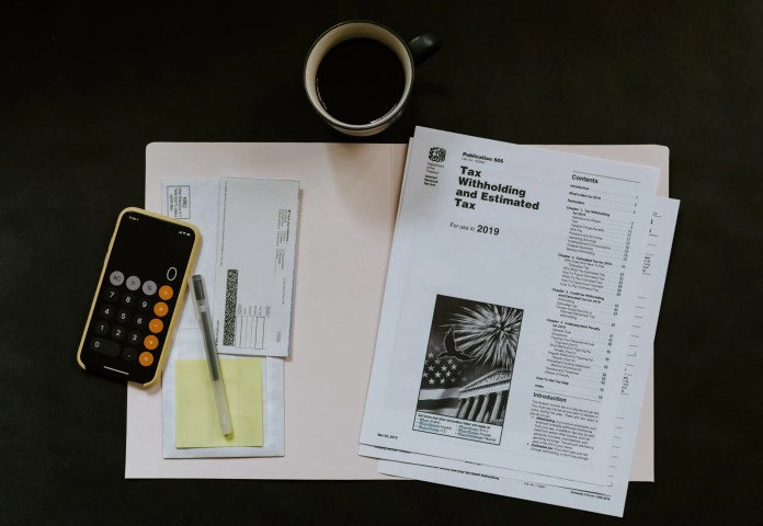 what is an accounting major what are the 5 basic accounting principles why accounting major, why choose accounting as a major, how much does an accounting degree cost, what accounting major can do, what accounting majors do, what to major in to become an accountant, what major does accounting fall under, how much does it cost to get an accounting degree, what to do with an accounting major, what are the 5 accounting principles, what are the 7 accounting principles, what is the best degree for accounting, what jobs can you get with an accounting major, why did you choose accounting major, what are the 12 accounting principles, what subjects are needed for accounting and finance, what are the 3 accounting principles, is accounting major worth it, what is an accounting degree like, is accounting a popular major, what is accounting major like, what is business accounting major, what is accounting good for, what are the differences between finance and accounting, what is a good minor for accounting major, what are the major accounting principles, how hard is accounting major reddit, what are the 5 basic accounting principles, why accounting major, why choose accounting as a major, how much does an accounting degree cost, what accounting major can do, what to major in to become an accountant, is accounting major worth it, what should i major in to become an accountant, is accounting major capitalized, is accounting major easy, what is an accounting degree like, is being an accounting major hard, is an accounting major worth it, what to know about accounting major, what is a better major accounting or finance, what do accounting majors do, what does an accounting major do, what is an accounting major, what do accountants major in, what major for accounting, accounting major, business accounting major, accounting major courses, cpa major, accounting major classes,