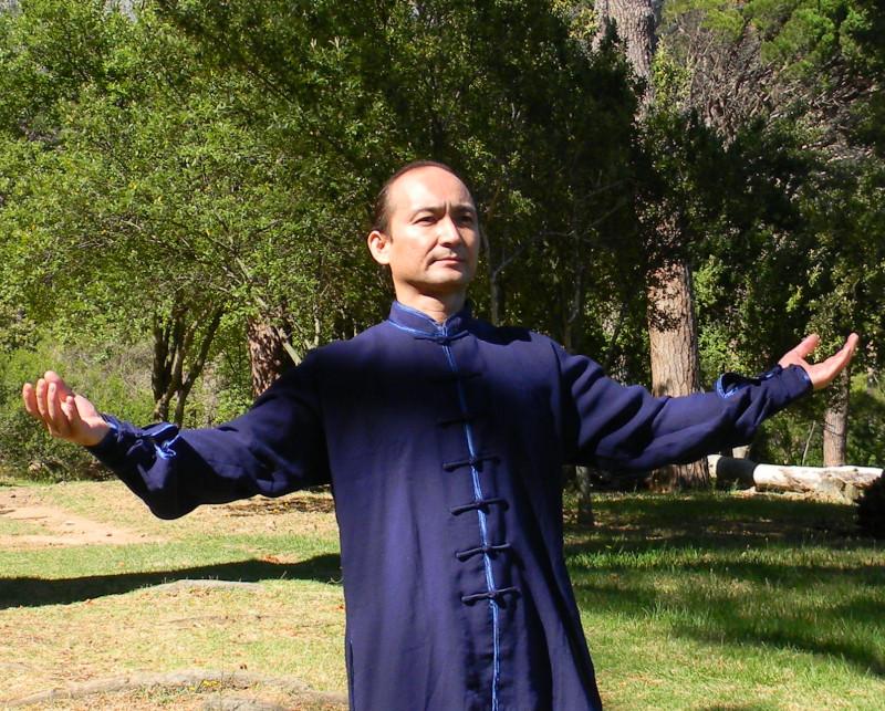 daoist-qigong