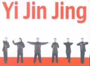 Teacher Health Qigong – Sinew Tendon Routine