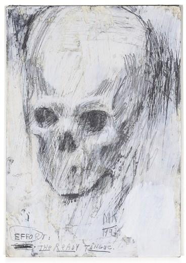 skull-93