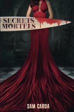 cover 78 - Secrets Mortels