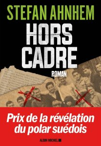 Hors cadre - Les sorties de livres en France : Mars 2018 | Un mot à la fois