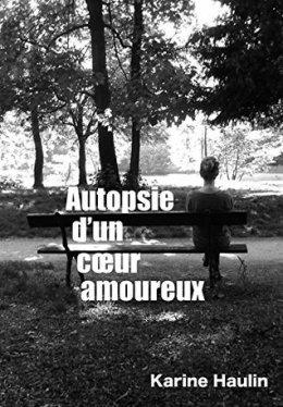 Autopsie dun coeur amoureux - Bibliothèque