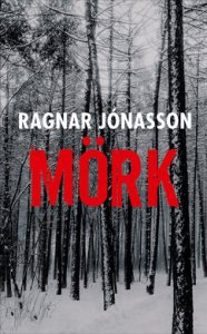 Mork - Les sorties de livres en France : Mars 2018 | Un mot à la fois