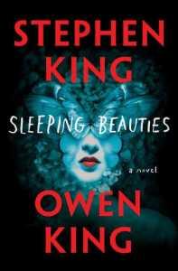 Sleeping Beauties - Les sorties de livres en France : Mars 2018 | Un mot à la fois