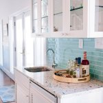 37 Recycled Glass Countertop Ideas Designs Tips Advice