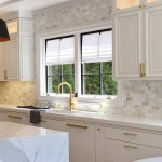 31 Luxury Calacatta Gold Marble Backsplash Countertop Ideas