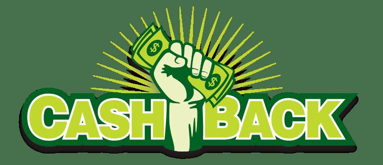 Kuinka palauttaa rahaa ostamaan verkossa
