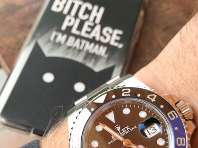 blckcb-rolex-gmt2-batman