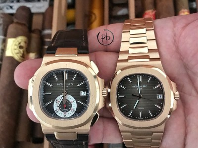 pierrick-boyer-patek-cigars