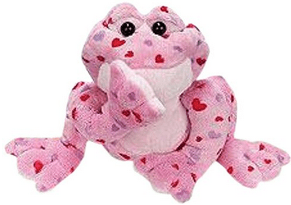 Webkinz Up To 61 Off Valentines Gift Ideas For Kids A